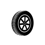 轮胎改装换算