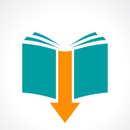 eBook Downloader Search Books