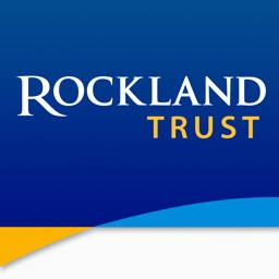 Rockland Trust Mobile Banking