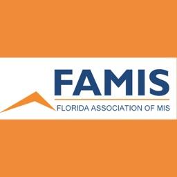 FAMIS 2019