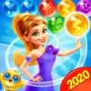 Bubble Elf 2 - iPadアプリ