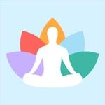Meditation & Sleep by Verv