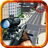 Codes for Cs Gun: Strike Sniper Ops Hack