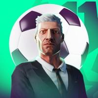 Pro 11 - Soccer Manager Game Hack Online Generator  img