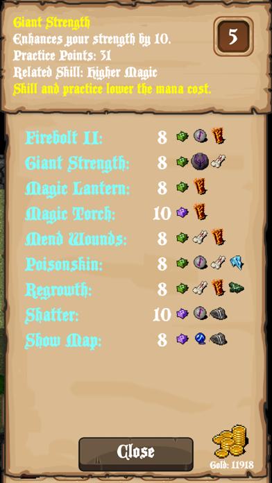 Lootbox RPGのおすすめ画像3