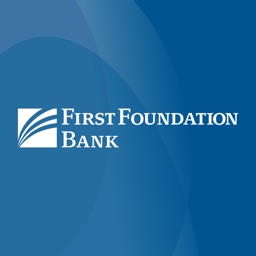 First Foundation Bank Mobile