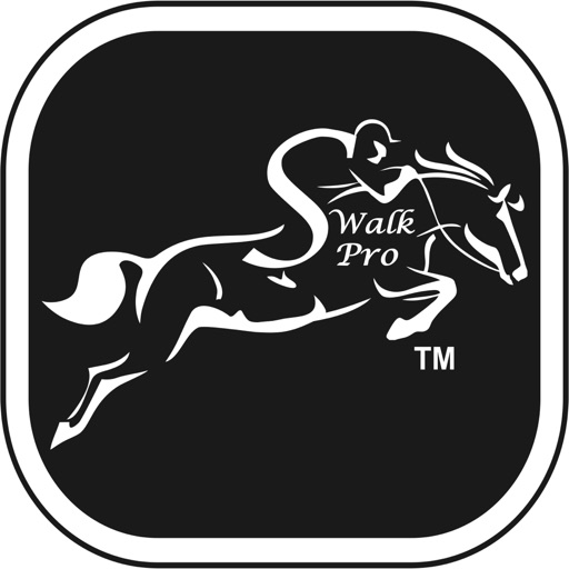 WalkPro Elite
