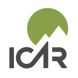 ICAR Association & Congress