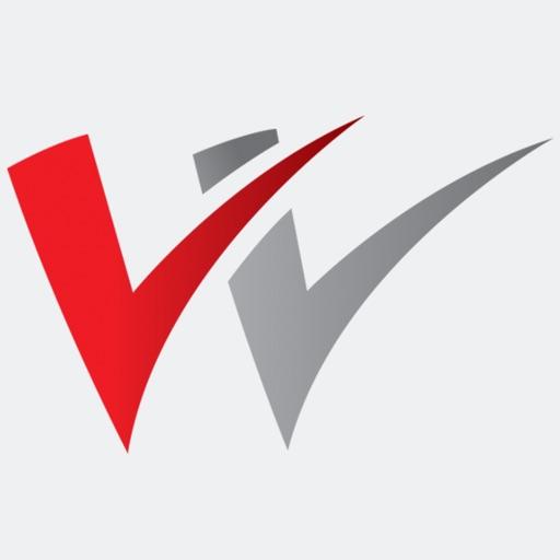 DFCC Virtual Wallet