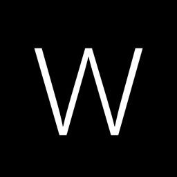 WRD Camera Pro
