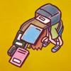 小学生あるあるみっけ-子供も大人も楽しめる人気暇つぶしゲーム - iPhoneアプリ