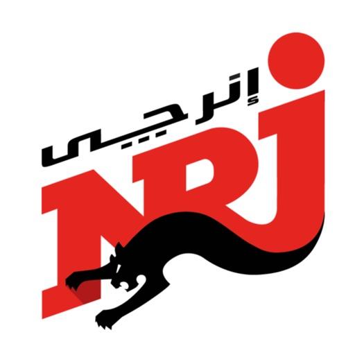 NRJ Egypt