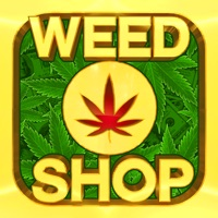 Codes for Weed Shop The Game Hack