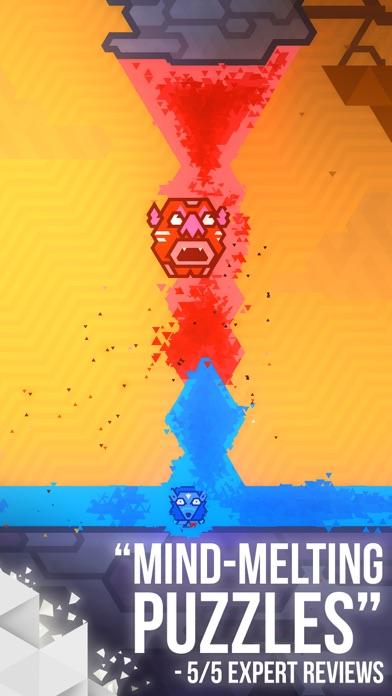 Kalimba™ - Playond screenshot 2