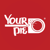 Your Pie Loyalty icon