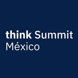 Think Summit México