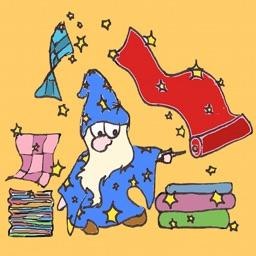 Quilt Wizard