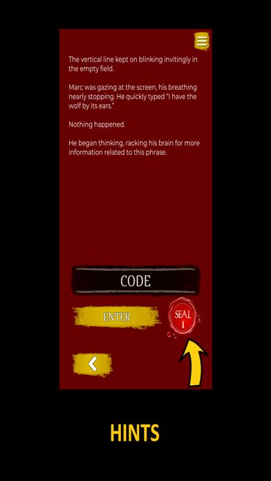 PRAELUDIUM screenshot 10