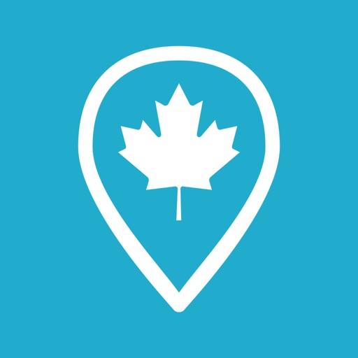 Rentals.ca :) Apartment Finder