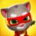 汤姆猫炫跑-超级英雄来袭