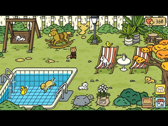 Adorable Home screenshot 3