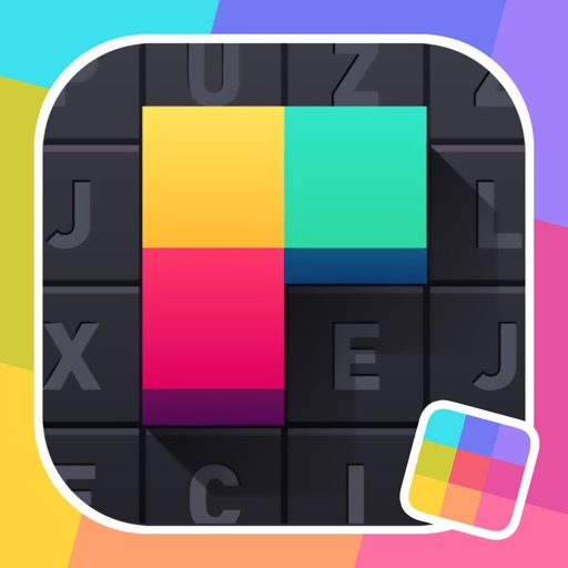 Puzzlejuice - GameClub