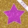 Glitter Effect & Sparkle- Pro