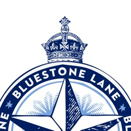 Bluestone Lane