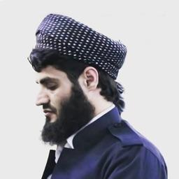 رعد محمد الكردي