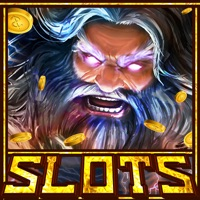 Codes for Gods Rich Casino Slots Machine Hack