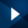 Spectrum TV - Charter Communications