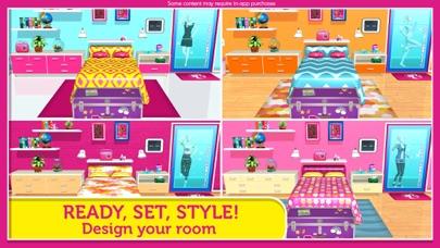 Barbie Dreamhouse Adventures Screenshot