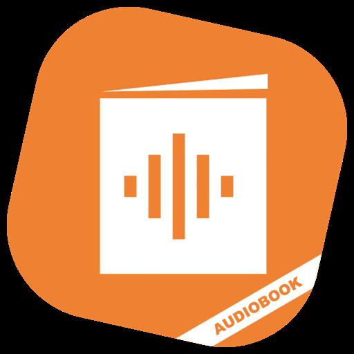 Audiobook Maker 2020