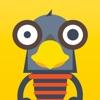 Runaway   STEM   Magik play - iPadアプリ