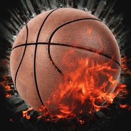 Basketball Trivia Pro 50fifty