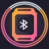 BT Notifier - My BT Circle iphone and android app