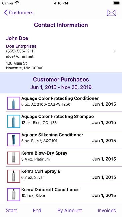 On Shelf for Phone screenshot-5