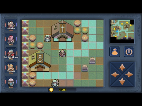 MazeQuest 2 Screenshots