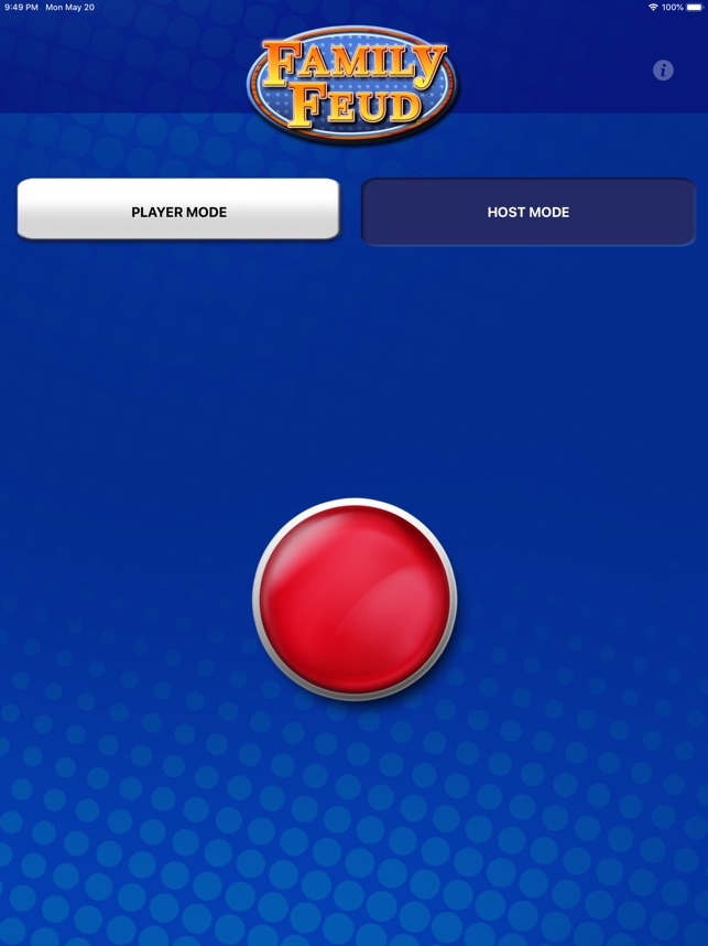 Family Feud US on the App Store