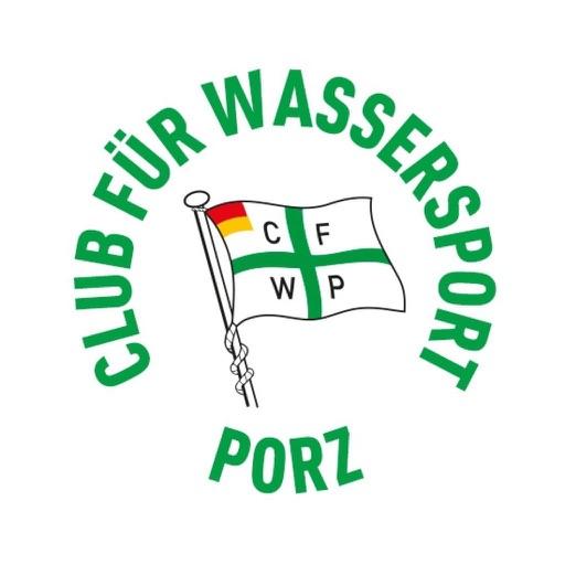 Club für Wassersport Porz e.V