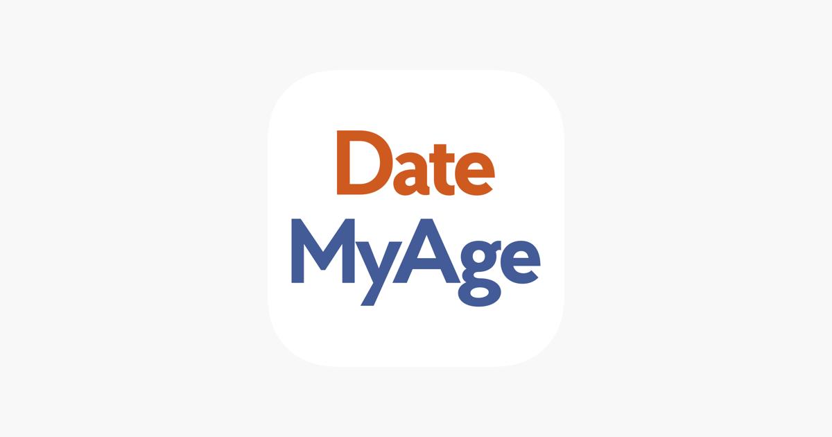 Mature dating app reviews