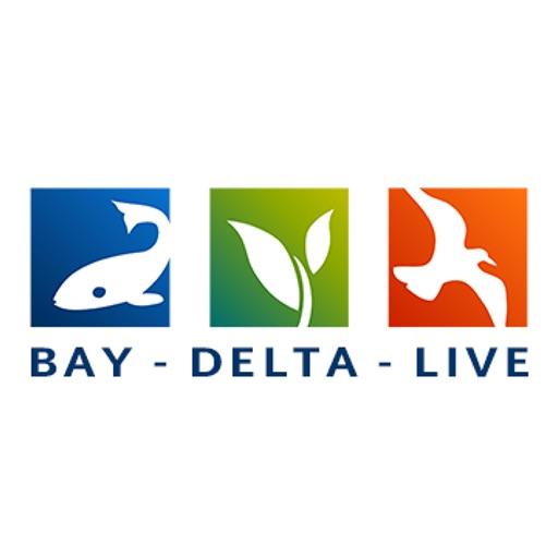 Bay Delta Live image