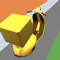 App Icon for DeliveryGuy3D App in United States IOS App Store