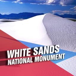 Visit White Sands