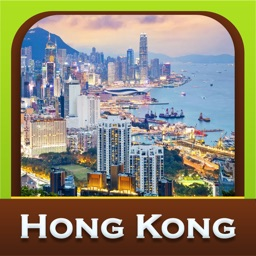 Hong Kong Travel Destinations