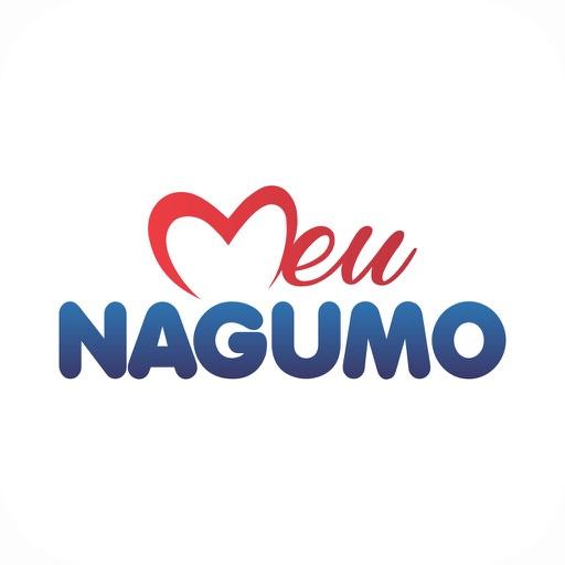 Meu Nagumo