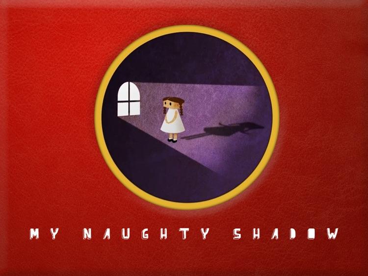 My Naughty Shadow