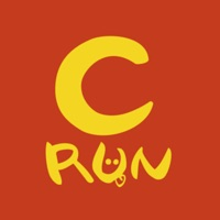 Codes for ChineseRun Hack