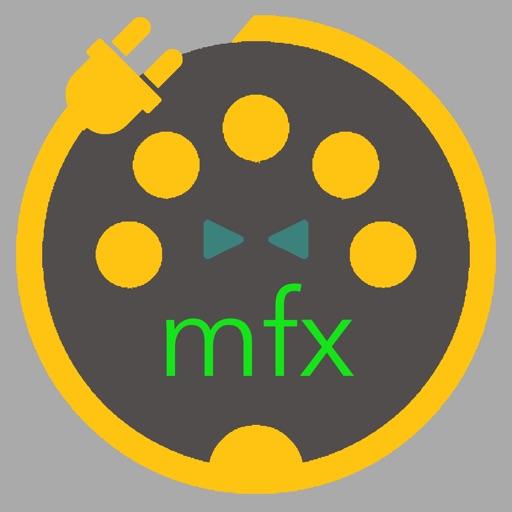 mfxMonitor