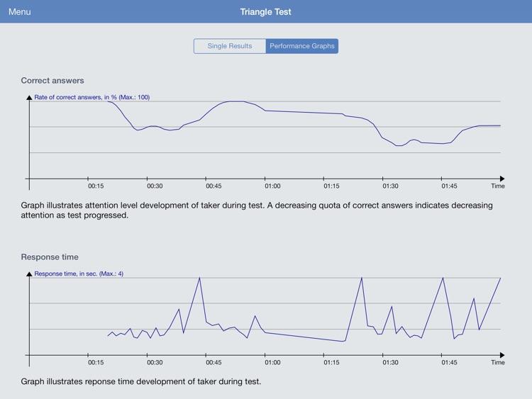 SkyTest Prep App for Swiss screenshot-4